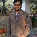 Amritesh Kumar photo