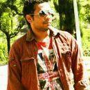 Jasim  Jamal photo