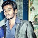 Gowtham Viswanathan photo