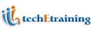Tech E Training photo