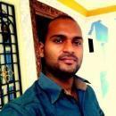 Arun Narshim photo