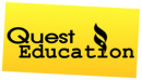 Quest Education photo
