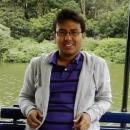 Shaunak Das photo
