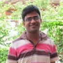 Deepak  Paliwal photo