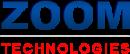 Zoom Technologies photo