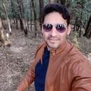Rupal Jain photo