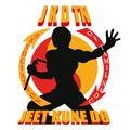 Jeet Kune-Do photo