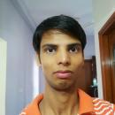 Anand Prakash Yadav photo