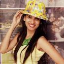 Nitisha J. photo