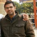 Naveen Srivastava photo
