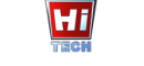 Hitech Film & Broadcast Academy Pvt. Ltd photo