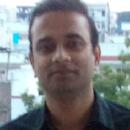 Avinash Jha photo