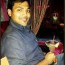 Rahul Shah photo