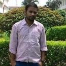 Vipul Saini photo