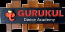 Gurukul Dance Academy photo