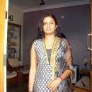 Greeshma S. photo