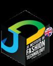 JD Institute of Fashion Technology photo