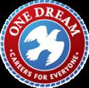 One Dream photo