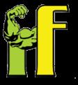 Health Forum Fitness Centre photo