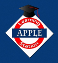 Apple Learning Station photo