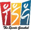 The Sports Gurukul photo