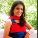 Pavithra K. photo