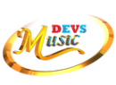 Dev Music photo