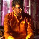 Mankala Manoj Kumar photo