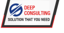Deep Consulting India photo