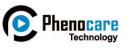 Phenocare Solutions photo