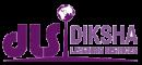 Diksha Learning Services Pvt. Ltd. photo