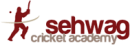 Sehwag Cricket Academy photo