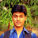Swapnil Benjamin photo