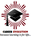 Career Evolution photo