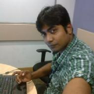 Shekhar S. photo