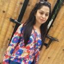 Prachi  S. photo