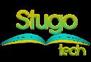 Stugotech photo