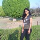 Veena K. photo