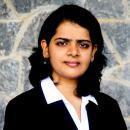 Bala Meenakshi R. photo