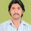 Ravi Khatri photo