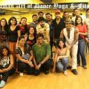 Khuman Art of Dance Yoga & Fitness Centre photo