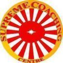 Supreme Coaching Centre photo