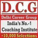 Delhi photo