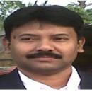 Sankha Mukherjee photo