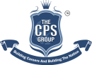The CPS Group photo