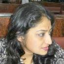 G Usha  P. photo