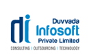 Duvvada infosoft pvt ltd photo