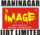 Image Institute Of Digital Technology photo
