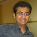 Siddharth Roychoudhury photo