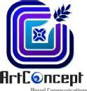 ArtConcept Visual Communications photo